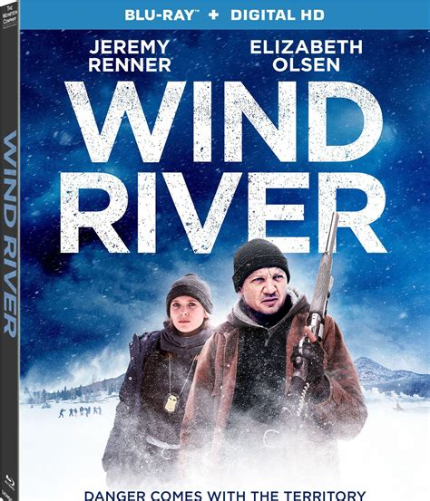 film blu online wind river dvd release date november 14 2017