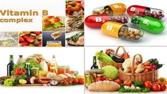 best vitamin b complex 10 best food sources for vitamin b complex