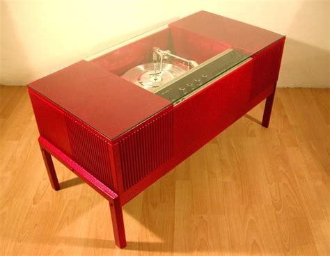 Record Player Tables by Record Players Table Recycle Diy