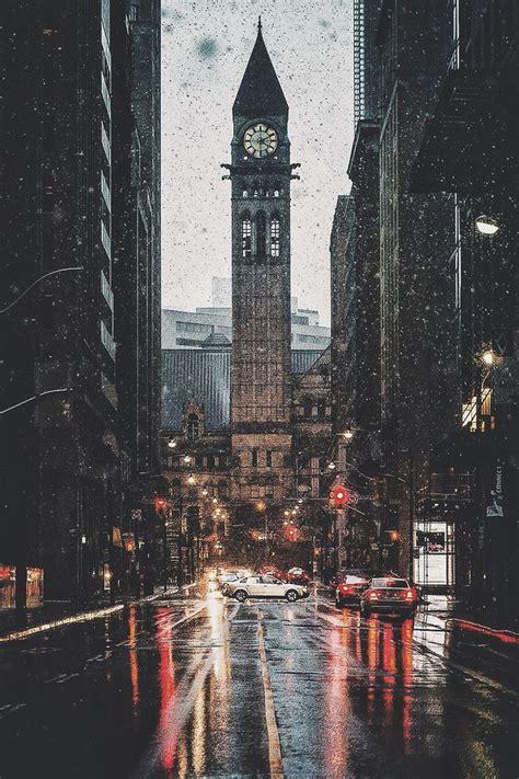 imagenes bellas lloviendo las 25 mejores ideas sobre fondos de pantalla en pinterest