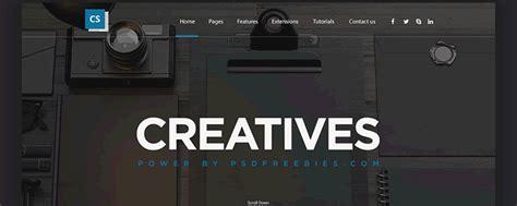 photoshop web design layout download 50 free web design layout photoshop psd templates