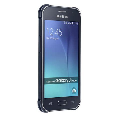 Samsung J1 Ram 1gb samsung galaxy j1 ace sm j111f 1gb ram 8gb rom dual sim black free shipping dealextreme