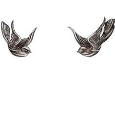 harry styles bird tattoo if you look at the birds and the butterfly s antenna