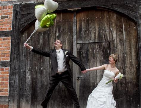 Hochzeit Finanzieren by Hochzeit Und Geld Die Finanzierung Der Hochzeit Dennis