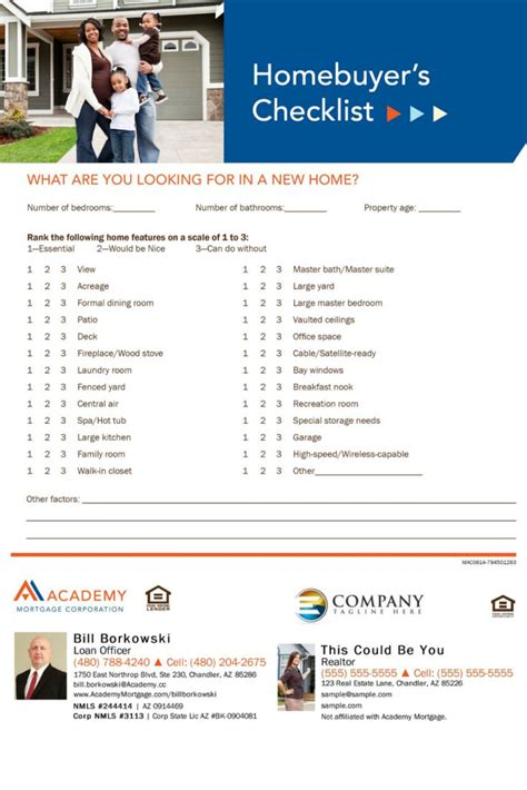 17 Best Images About Real Estate Buyers Packet On Pinterest Personalized Signs Info Graphics Home Buyer Packet Template