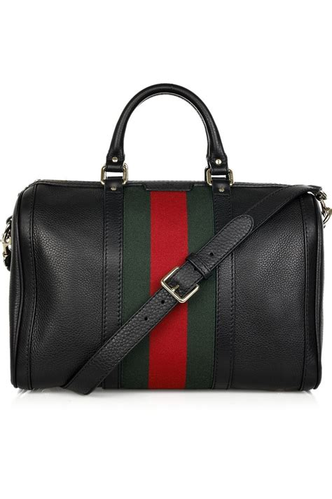 Gucci Evening Bag Purses Designer Handbags And Reviews At The Purse Page by Gucci Boston Leather Bag Fashion Store Inspirations