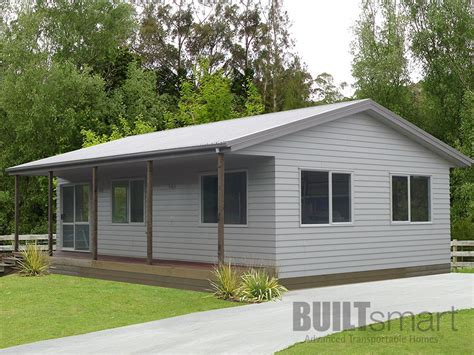 transportable homes nz waikato auckland bay of plenty