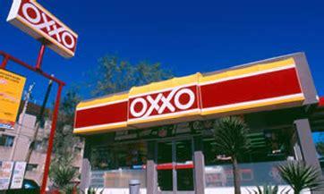 dueño de cadenas oxxo mambo 191 a a 241 os luz de oxxo negocios cnnexpansion