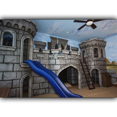 castle beds for boys 17 best images about kids beds and bedding on pinterest