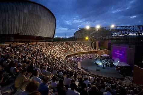 il genio della lada roma auditorium parco della musica roma zero