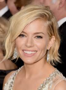 hairstyles golden globes new celeb hair trend 9 short hairstyles from the red