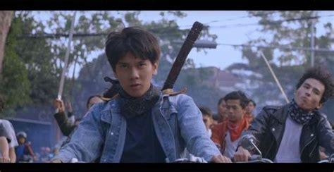 film dari novel dilan review dilan 1990 jangan menilai film dari trailernya
