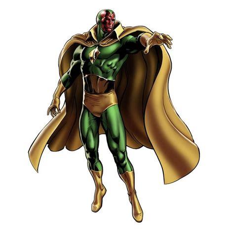 Enya Marvel 26 H 108 best helder marvel dc figuras images on marvel universe marvel heroes and