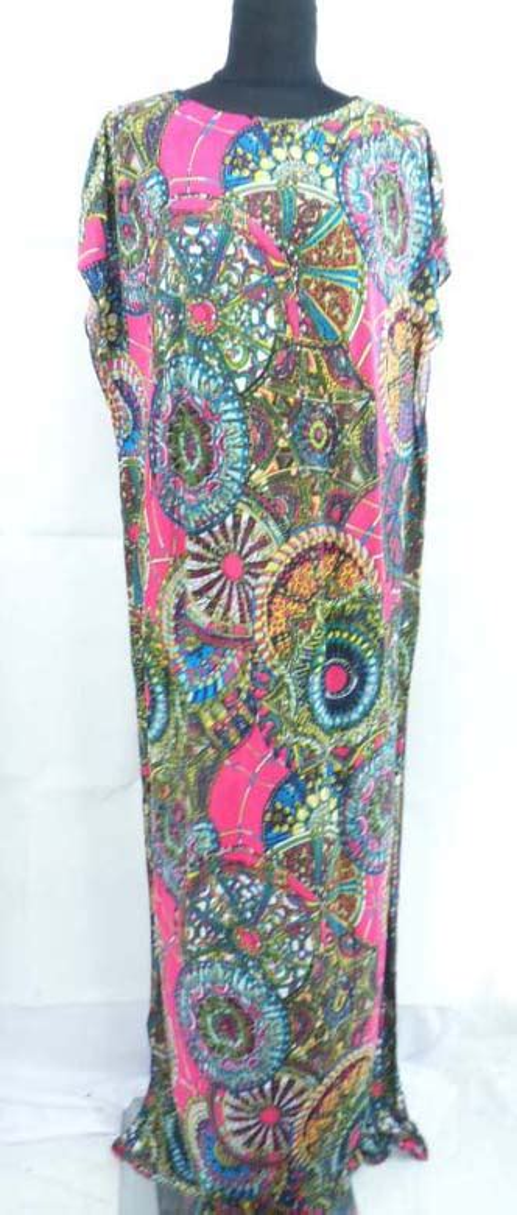 clothing supplier apparel sarong wholesalesarongcom