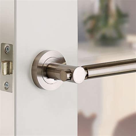 cool door locks metallic gold door handles rv compartment do cheapest copper locks for steel
