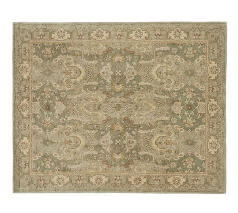 Rugs Warehouse Sale pottery barn warehouse sale for fall 2017 up to 60 furniture rugs lighting home decor