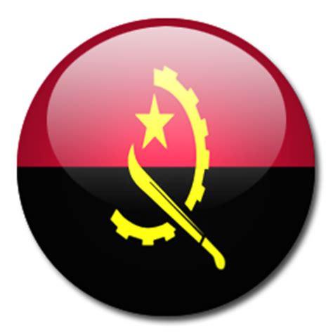 consolato angola roma angola ao