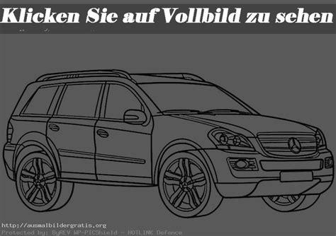 Auto Malen by Ausmalbilder F 252 R Kinder Malvorlagen Und Malbuch