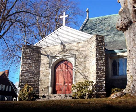 plymouth church plymouth church events news local plymouth