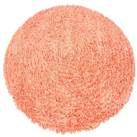coral nursery rug top 25 best coral nursery decor ideas on coral nursery baby nursery themes