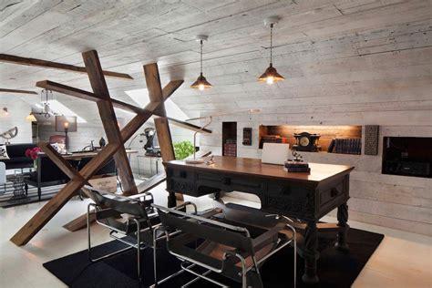 Home Decor Mag hamptons home office interior design d 233 cor aid