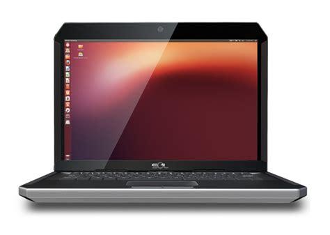reset laptop battery ubuntu sol ubuntu rugged laptop on solar powered