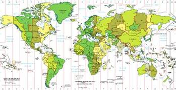 file standard time zones of the world 2012 svg