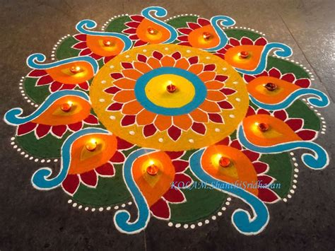 make a pattern ne demek rangoli for competition rangoli pinterest rangoli