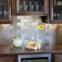 stick on kitchen backsplash peel stick backsplash tiles for the home pinterest