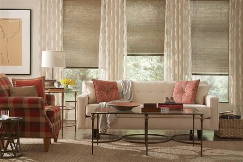 window treatments indianapolis white printed sheers curtains and draperies abda