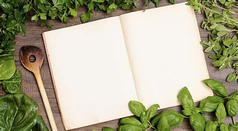 voglio imparare a cucinare libri di cucina vegana