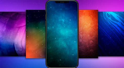 imagenes impresionantes para fondo de pantalla 20 impresionantes fondos de pantalla para iphone x iphonea2