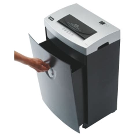 paper shredder reviews ativa paper shredders reviews