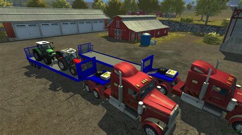 one ls farming simulator 19 xboxone torrents