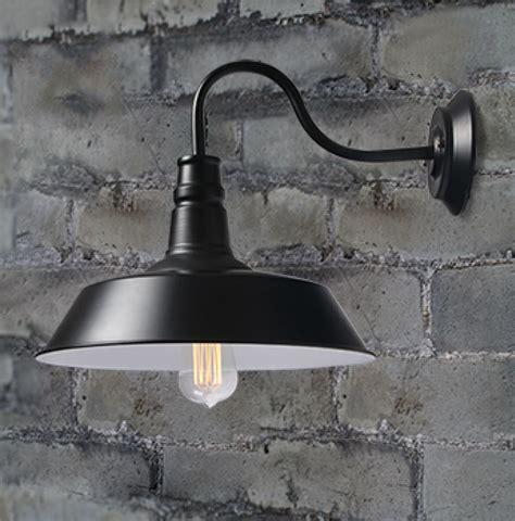 vintage industrial lighting fixtures vintage industrial lighting home loft light fixtures
