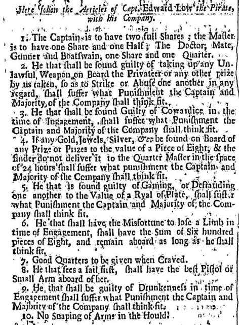 Published by Authority: The Boston News-Letter, 1704-1776