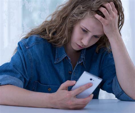 virginz teen early teen virginz free pics