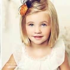 Little girls hair on pinterest hair little girl hair and little