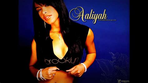 aaliyah rock the boat not on itunes rick ross feat aaliyah rock the boat beat remix