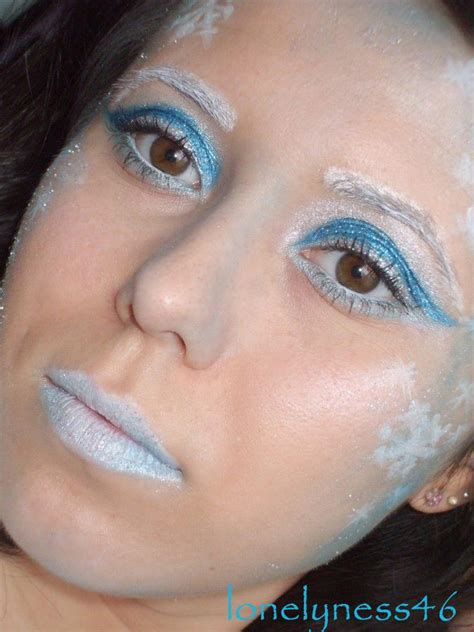 google christmas makeup 54 best makeup images on makeup artistic make up and