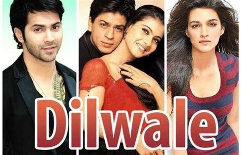 film full movie dilwale dilwale hindi movie video search engine at search com