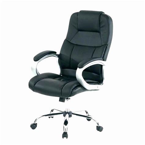 chaise bureau massante 12 201 l 233 gant photographie de fauteuil de bureau en cuir