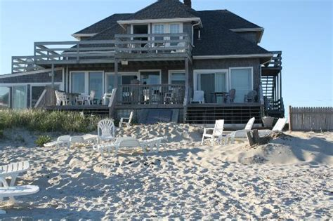 the coastal house to share or not to share family vacation homes the