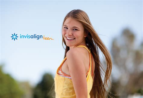photolockdown teen mix3 4000 pixels 158 images total images frompo