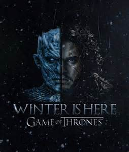 Galerry Game of Thrones Season 6 TVHD Dhaka Movie