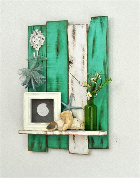picture of diy attic wall pallet decor diy pallet home d 233 cor ideas diy pallet diy projects for