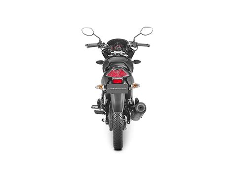 honda cb 150 price honda cb unicorn 150 price in india cb unicorn 150