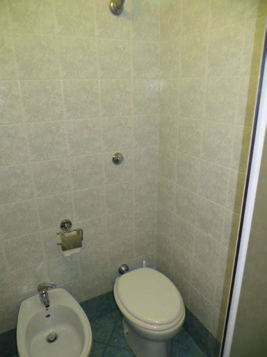 Wc Und Wd by Hotel Palazzuolo Florenz Italien