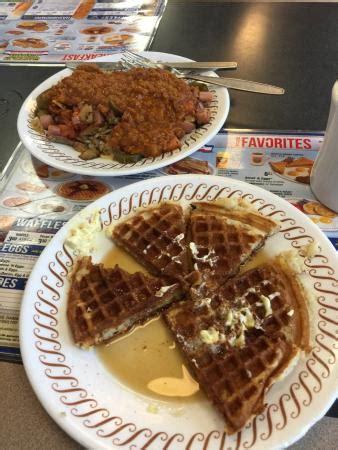 waffle house roanoke rapids 10 restaurants near best western roanoke rapids hotel suites