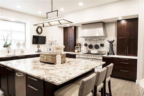 kitchen ideas tulsa 100 kitchen ideas tulsa kitchen floor tile kitchen